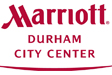 Marriott Durham City Center