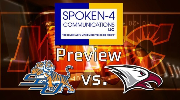 Spoken 4 Preview SSU