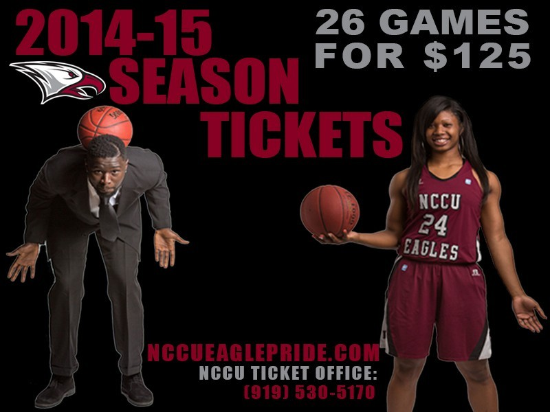 1415 Season Ticket Splash