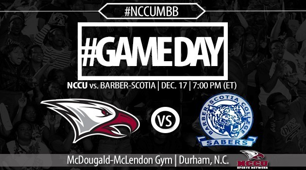 MBB vs BarberScotia 2014