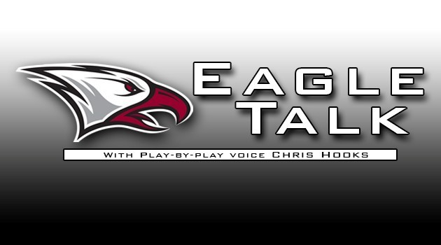 2014 Eagle Talk WEB