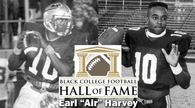 Earl Harvey BCFHOF 2015